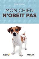 Conseils de vétérinaires, éducation du chien, éducation du